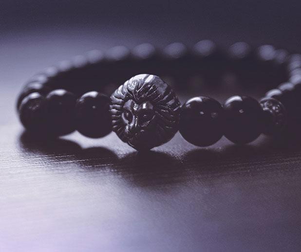 Comment bien choisir son bijou bracelet pour homme ?