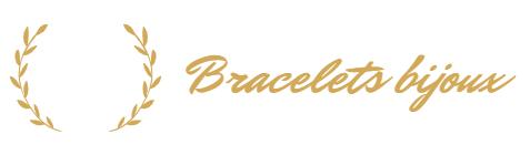 Bracelets bijoux